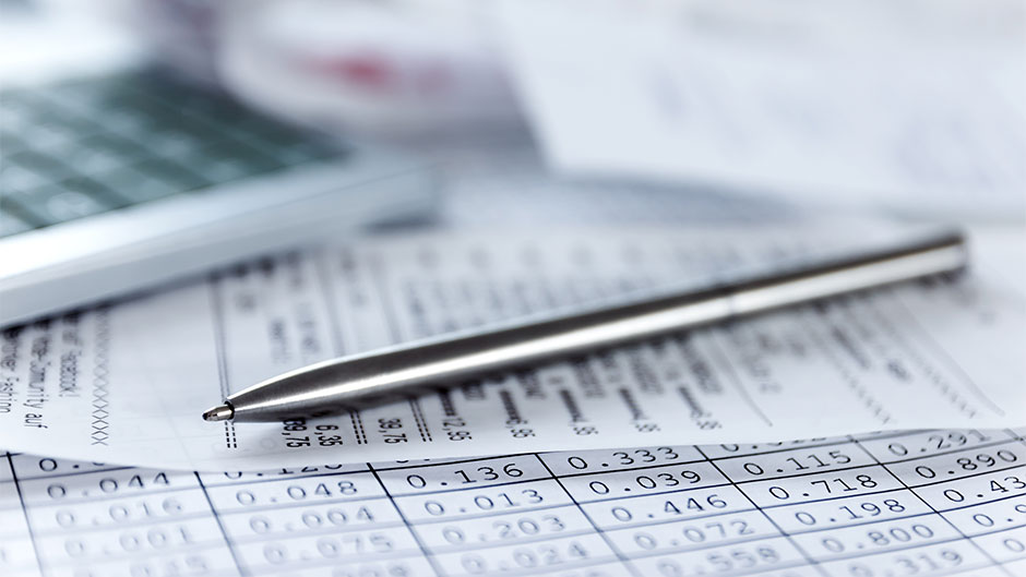 Dịch vụ Kế toán thuế hàng tháng - GMS CONSULTING