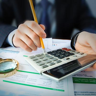 kế toán doanh nghiệp là gì