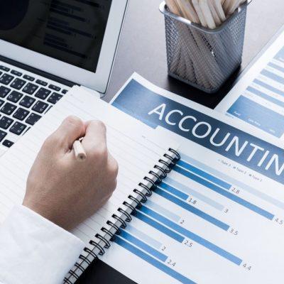 quyết toán thuế thu nhập cá nhân là gì