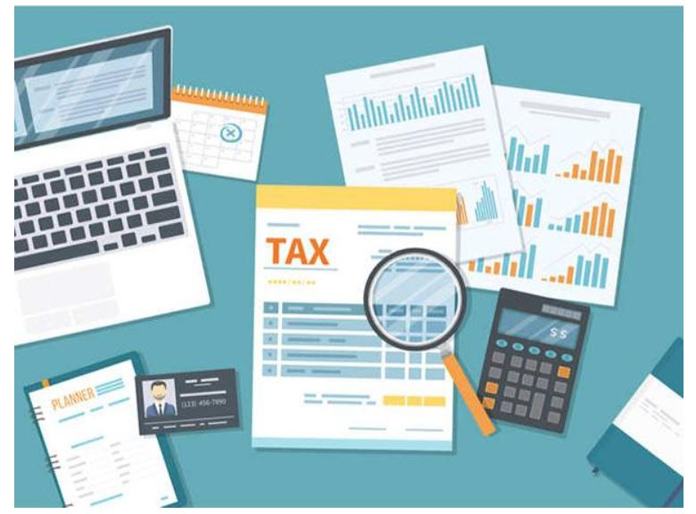 quyết toán thuế tncn cho người nước ngoài